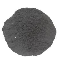 厂家现货供应NiAl20打底喷涂专用铝包镍复合粉末 镍包铝复合粉末