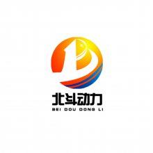 扬州北斗动力设备有限公司
