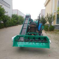 安庆玉米自走式大型脱粒机_农用玉米脱粒机价格
