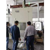 浙江奔成专业生产立式拉床 液压 伺服高精度内拉 床 拉削加工中心