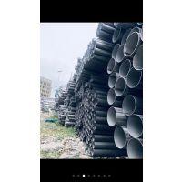 310S不銹鋼管 在高溫下有高的強度和蠕變強度/中正報價