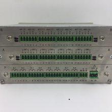 供应昆仑XSR40无纸记录仪\昆仑记录仪