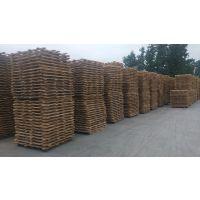 徐州木板厂木方厂家托盘木板厂