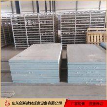朔州外墙保温板生产线厂家供货
