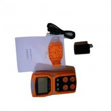 矿用CD3气体检测仪 便携式气体测定器 厂家直销