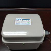 龙光房山 LX44-20A断火限位器 3T电动葫芦行程限位开关/葫芦配件
