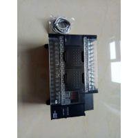 CPU模块-欧姆龙/OMRON可编程控制器模块-NX701-Z700/NX701-Z600-PLC