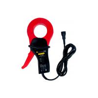 知用CP1000A 高频交直流电流探头CP1000A (1000A/100kHz)