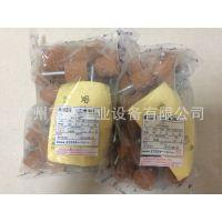 日本FSK工业级研磨产品及磨头:磨头MO-801 MO-841 MO-861 MO-941