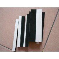 昆山EVA泡棉异形研磨裁切,黑色泡棉热压成型制品