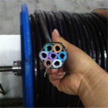 PEZKW8*8聚乙烯束管,束管滤尘器批发价