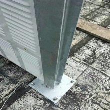 降噪吸音板@息县降噪吸音板@降噪吸音板批发