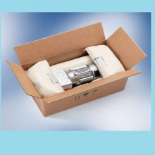 厦门机电产品包装,聚氨酯现场发泡泡沫pu发泡包装黑白料现场浇注发泡机