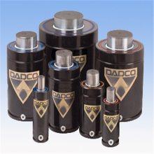 美国DADCO液压气缸