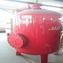 供应PHYM32/10压力式泡沫比例混合装置,1吨泡沫罐,立式泡沫罐,地下车库专用