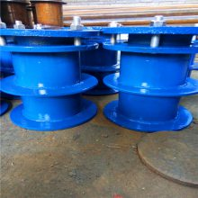 Y-DN50-DN800-国标柔性防水套管