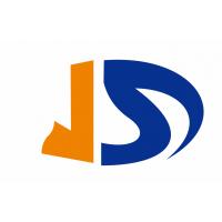 苏州晶塑米新材料有限公司