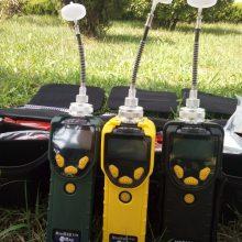 PGM-7300/PGM-7320/PGM-7340 VOC检测仪