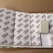 厂家***3M双面胶贴,皇冠国产双面胶带,整支散料现货供应