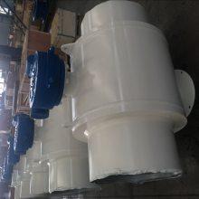 批发北京上海优质品牌全焊接供热球阀Q61/367F,Q61H/367H