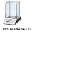 电子天平ML204 型号 METTLER-ML204T库号 M343352