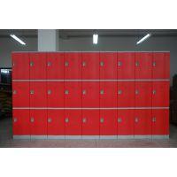 铁皮更衣柜ABS全塑更衣柜浴室防水防潮更衣柜学生书包储物柜