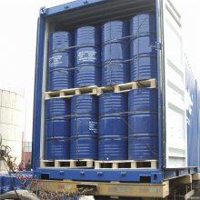 大量现货优势供应 国标优级品 燕山石化苯酚 含量99.9%以上 量大优惠