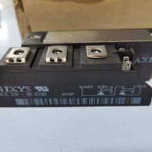 艾赛斯IXYS可控硅模块 MCC26-16io1B 全新现货