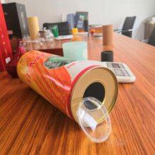 专业制作各种白酒纸筒红酒纸桶小食品纸罐干果纸罐图纸纸筒佛香纸筒