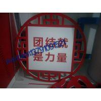 江苏自动巡边机 南京UV巡边机 优质服务价格优惠CR雕刻机