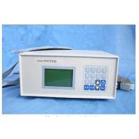 呼吸作用仪SYE -HX01赛亚斯