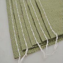 化工灰色编织袋定做-灰色编织袋定做-临沂恒砚塑料编织