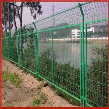 专业定做公路护栏网 高速公路护栏网 铁路围栏网厂家
