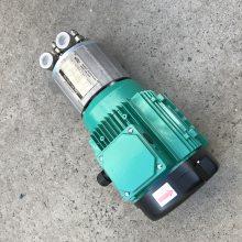 德国威乐水泵PM-15KSI高温磁力泵价格是多少?