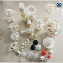 冷却塔ABS配件_布水带喷头_大型冷却塔喷雾头 华强推荐
