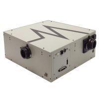 美国Newport/纽波特CS260-USB-2-MT-D1/4m可见光单色仪机动狭缝