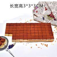 切块蛋糕冷餐会甜品批发商精致点心高端甜品供应酒会小吃甜品济南青岛