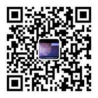 武汉吉业升化工有限公司