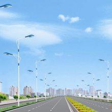 喀什地区道路交通设施标志标牌杆件生产厂家 新疆塔里木盆地西部 江苏斯美尔光电科技有限公司