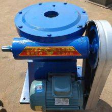 QL-3吨手动手摇电动两用螺杆启闭机 螺杆启闭机的安装