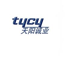 北京天阳诚业科贸有限公司