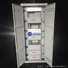 荔城区432芯ODF光纤配线架产品详细介绍