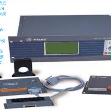 泰坦 TITANS GMCU-B分布式绝缘监测采集单元,可采集32路传感器