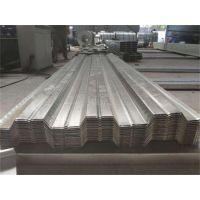淮安供应开口楼承板YX51-305-915型 建筑钢承板_上海新之杰压型钢板厂