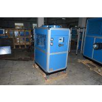 供应工业冷油系统/水循环冷油机
