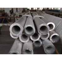 06Cr19Ni10不锈钢管价格_304不锈钢管执行标准