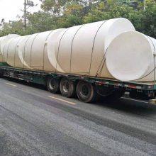 一次成型聚乙烯储罐 聚乙烯成品罐厂家 聚乙烯储存罐价格