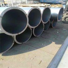 不锈钢通风管厂家 不锈钢通风管定做 各种规格不锈钢通风管