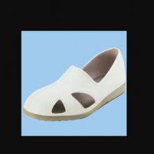 日本希满(SIMON)静电安全作业鞋CA60成都西野重庆代理