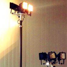 便携式照明灯设备 XD-28 河圣牌